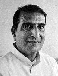 Rajendra Shah (author)
