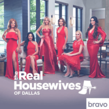 Real Housewives of Dallas (Official Season 3 Cover).png