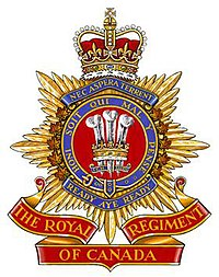 Royal Regiment of Canada.jpg