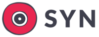 SYN (Student Youth Network) Medienlogo.png