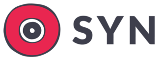 SYN Media - Image: SYN (Student Youth Network) Media Logo
