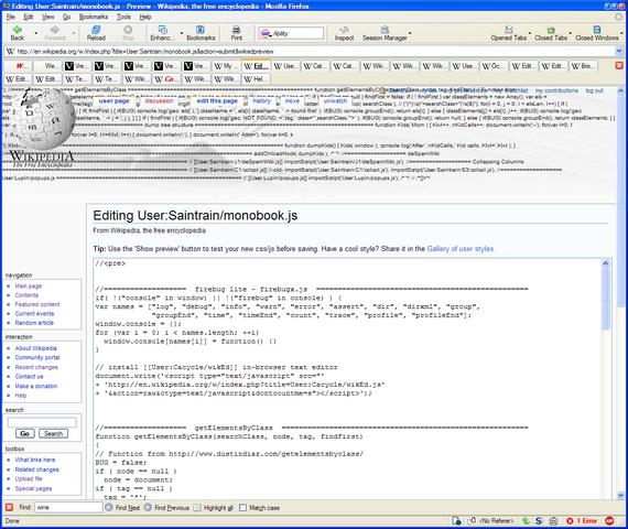 File:Saintrain WikiEd-SS png - Wikipedia