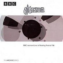 Saxon-BBC Sessions.JPG
