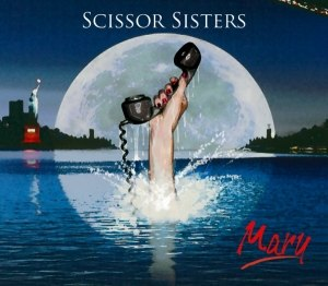 Mary (Scissor Sisters song) - Image: Scissor Sisters Mary