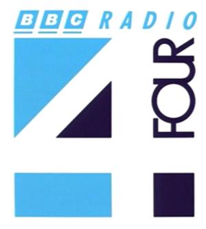 Radio 4 News FM - Image: Scud F Mlogo