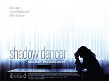 Shadow dancer film.jpg