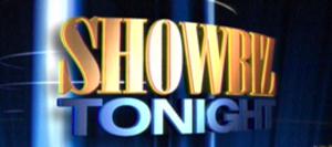 Showbiz Tonight - Image: Showbiztonight