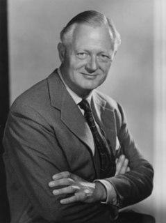 Edward Gardner (British politician)