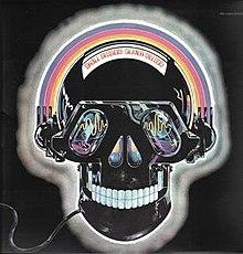 Skull Session - Wikipedia 491382ff3