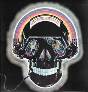 <i>Skull Session</i> album by Oliver Nelson