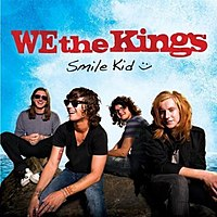 [Image: 200px-Smile_Kid_cover.jpg]