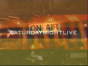 Saturday Night Live (season 28)