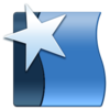 StarOffice 9 Icon.png