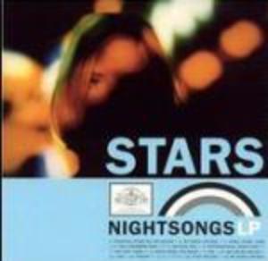 Nightsongs (Stars album) - Image: Stars nightsongs