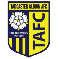 Tadcaster Albion A.F.C.png