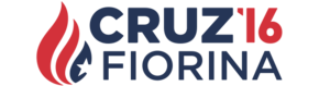 Ted Cruz presidential campaign logo.png