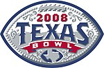 TexasBowl2008.jpg