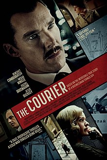 The Courier poster.jpeg