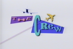 The Crew titles.png