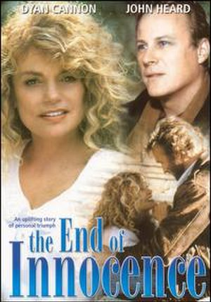 The End of Innocence (film) - Original film poster