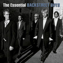The Essential Backstreet Boys.png
