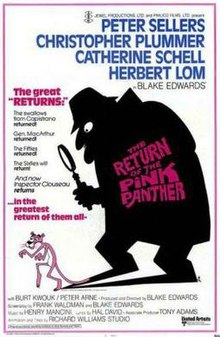 The Return of the Pink Panther poster.jpg