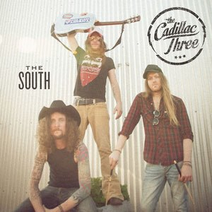 The South (song)