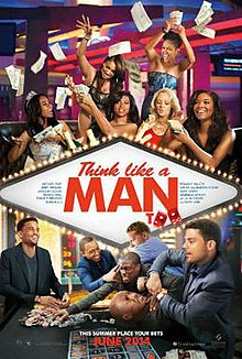 Think Like a Man Too poster.jpg