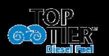Top Tier Detergent Gasoline >> Top Tier Detergent Gasoline Wikipedia