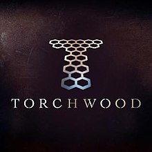 Torchwood (audio drama series) - Wikipedia