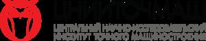 TsNIITochMash - Image: Ts NII Toch Mash logo