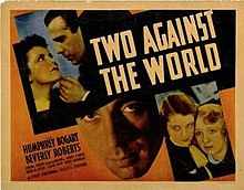 220px-Two_Against_the_World_FilmPoster.j