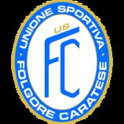 180px-U.S._Folgore_Caratese_A.S.D.png