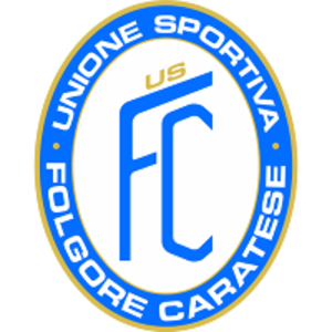 U.S. Folgore Caratese A.S.D.