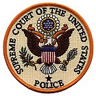 United States Supreme Court Police.jpg