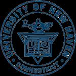 University Of New Haven Wikipedia