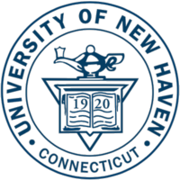 University of New Haven seal.png