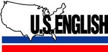 Us english logo.JPG