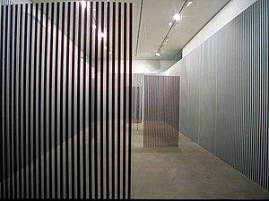Youri Messen-Jaschin - Image: Vertigo 2002 1