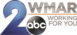 WMAR-TV ABC affiliate in Baltimore