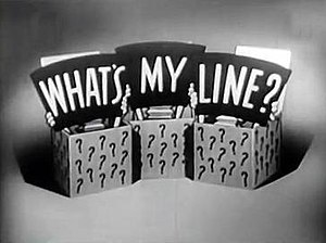 What's My Line? logo screenshot.jpg