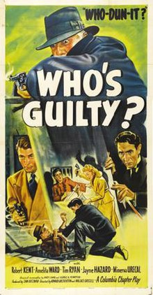 Who's Guilty? FilmPoster.jpeg