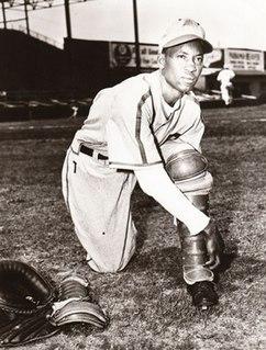 Willard Brown American baseball player