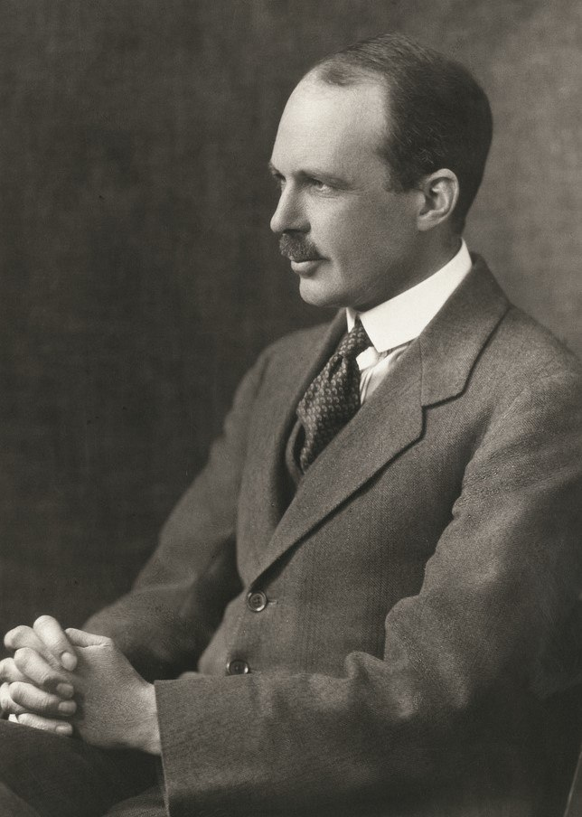 William Lawrence Bragg.jpeg
