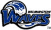 Wilmington Waves logo.png