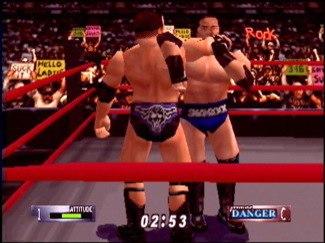 Wrestlemania-screen
