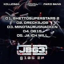 jbg 3 ep download
