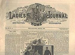 250px-1886_March_-_Ladies_Home_Journal_-