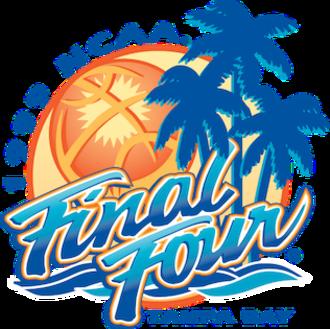 1999 NCAA Division I Men's Basketball Tournament - 1999 Final Four logo