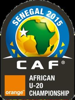 2015 African U-20 Championship.png